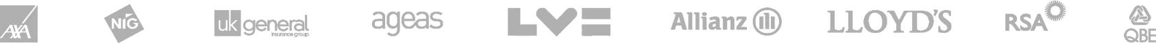 business-insurance-trust-logos
