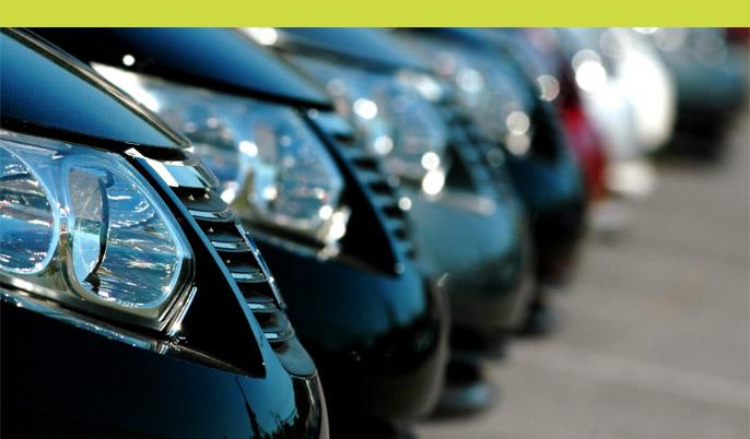 car-fleet-insurancw