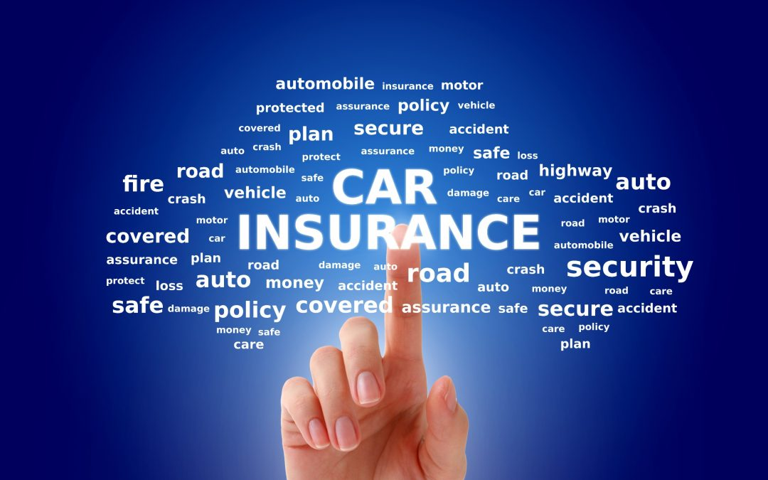 Compare Cheap Car Insurance Quotes Online