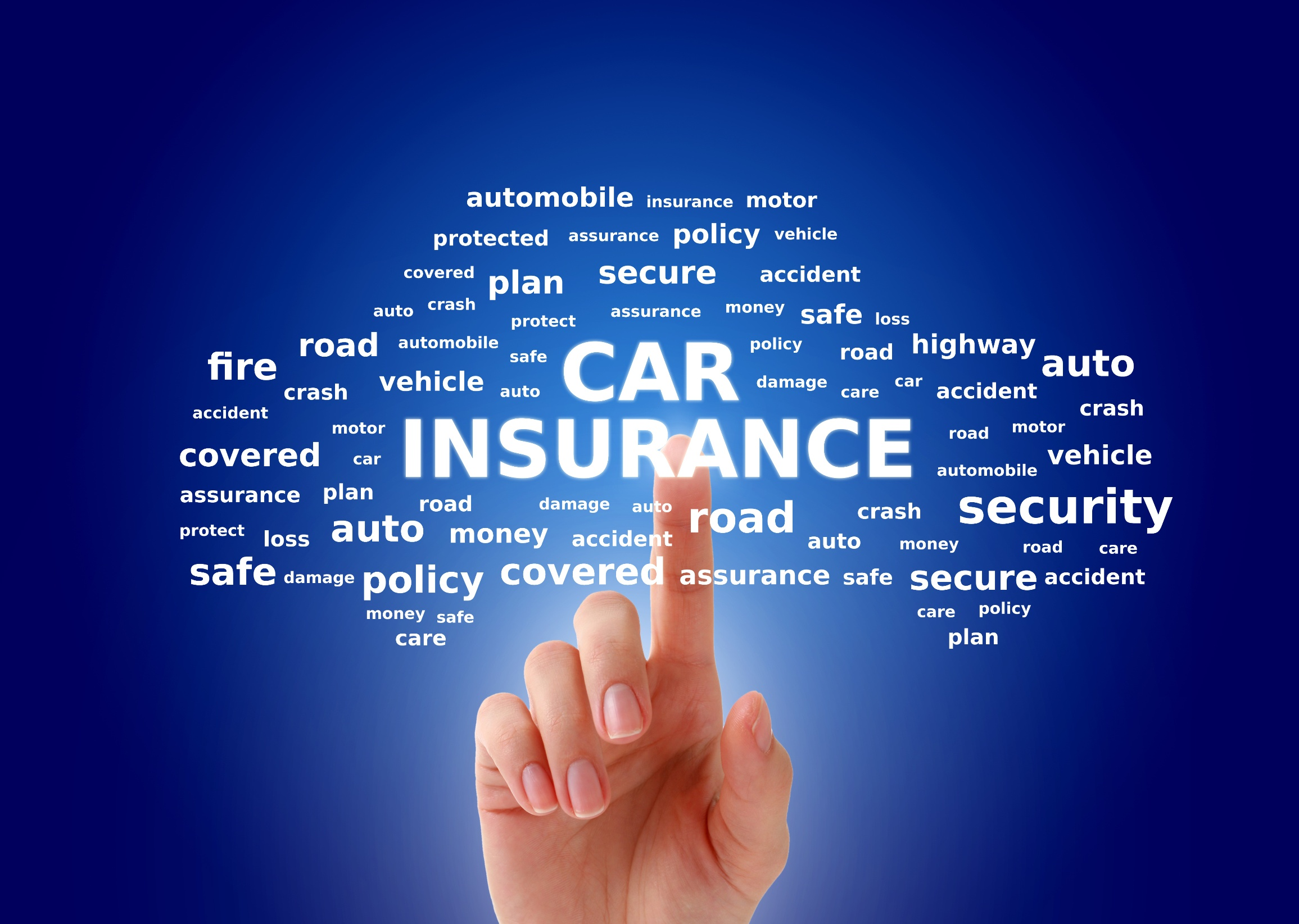Car Insurance Compare Cheap Car Insurance Quotes Just Quote Me