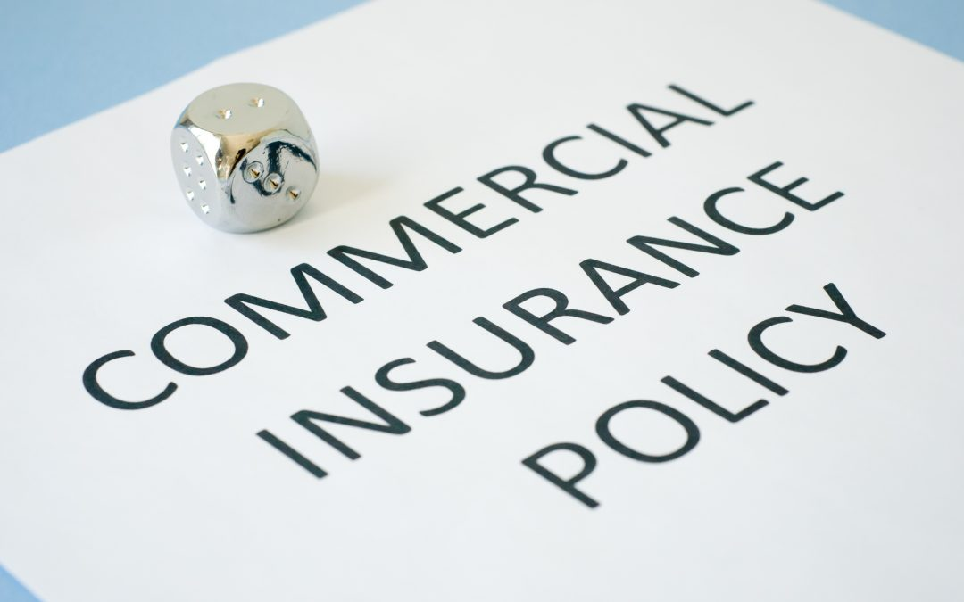 Combined Car And Van Insurance Policy