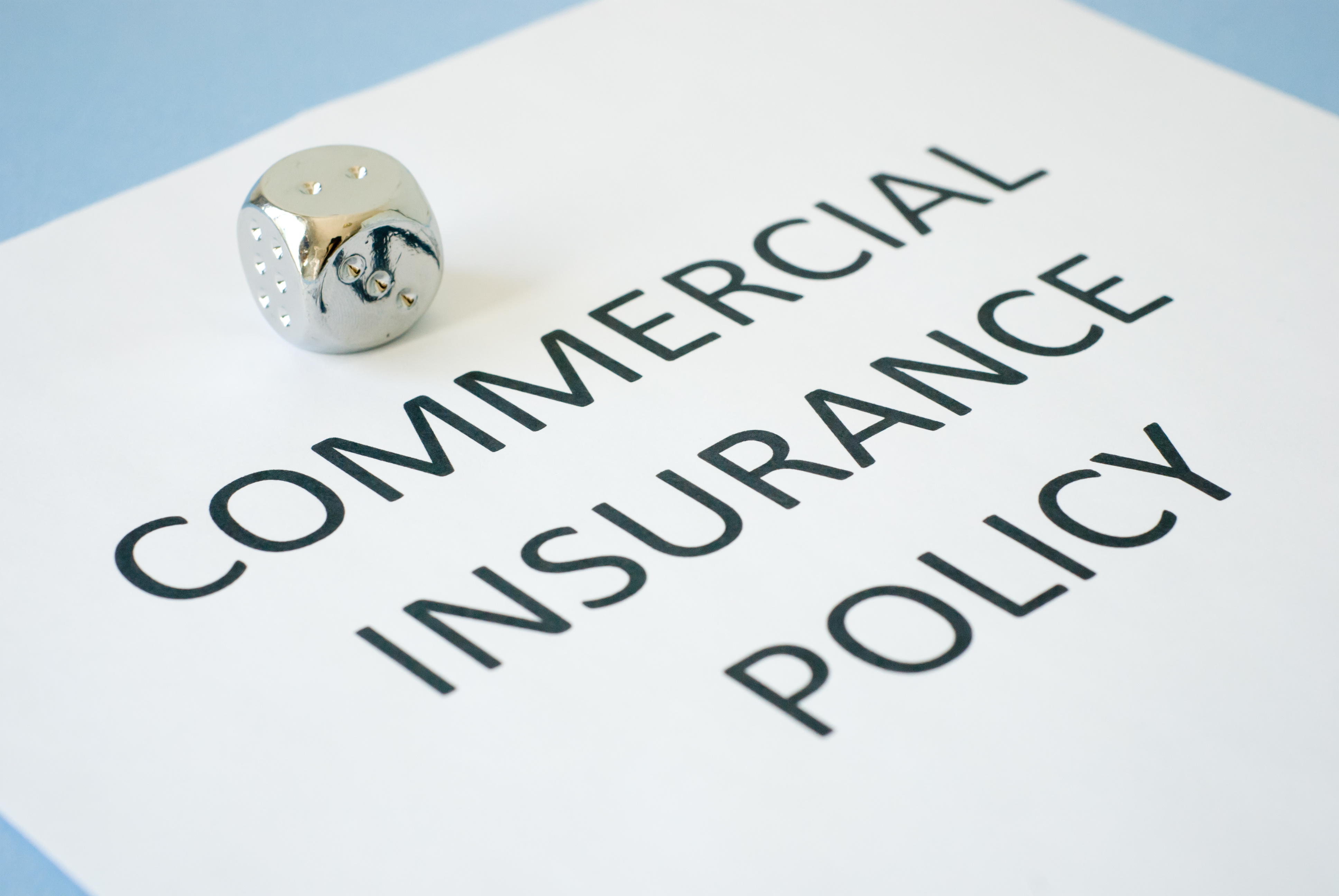 Commercial Combined Insurance Quote Online For Business