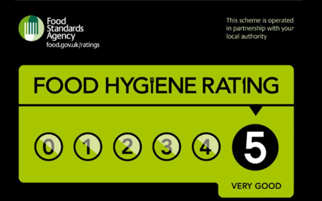 Food Hygiene Ratings Insurance Archives Just Quote Me