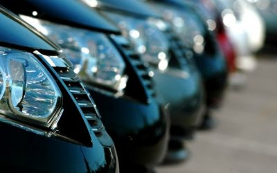 Mini Fleet Insurance Compare Quotes