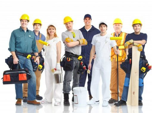 SMAS Worksafe Accredited Insurance