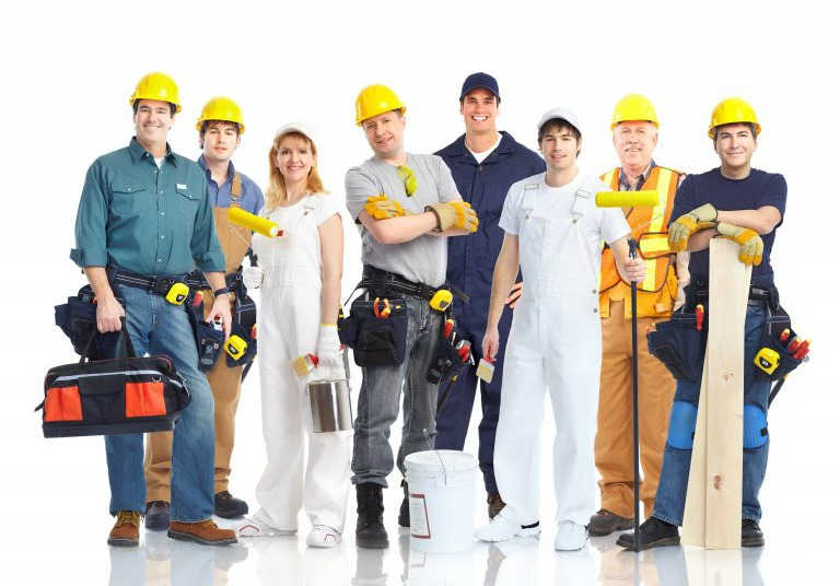 Compare Tradesman's Liability Insurance