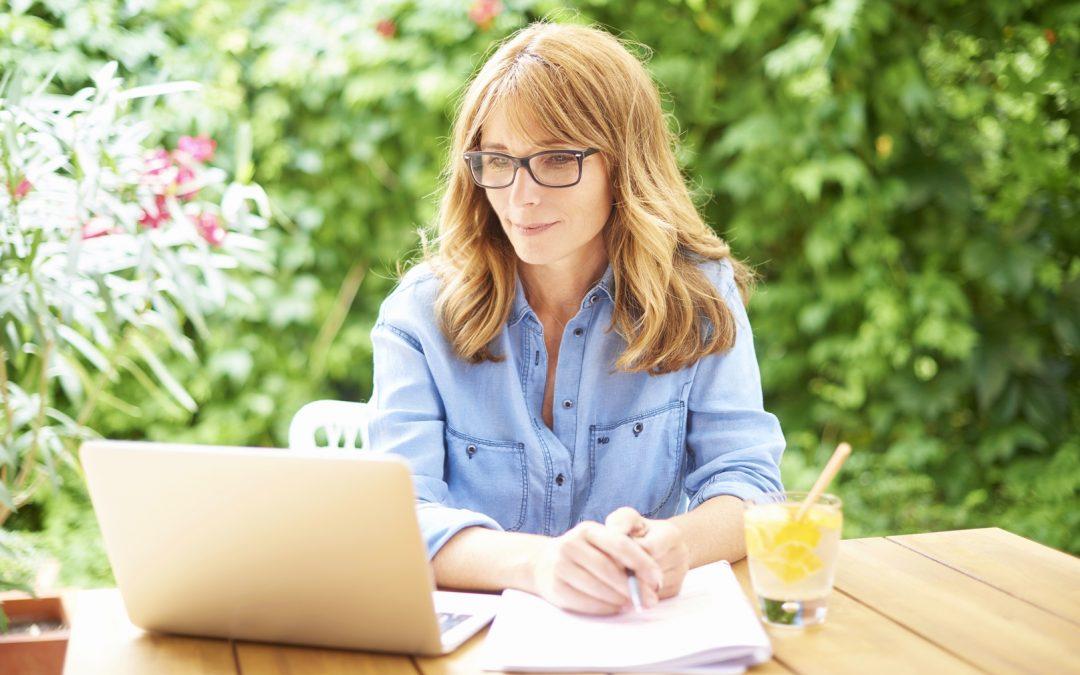 Business Insurance, Business Insurance Price Comparison Site