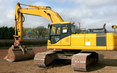 Plant and Machinery Insurance – Compare Quotes Online