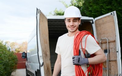 Do Electrical Contractors Need Insurance?