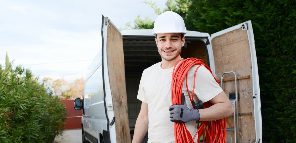 What Is Electrical Contractors Insurance?