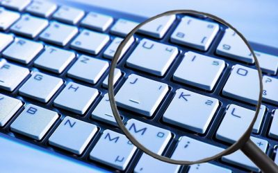 Mitigate the Risk of Cybercrime with Cyber Liability Insurance