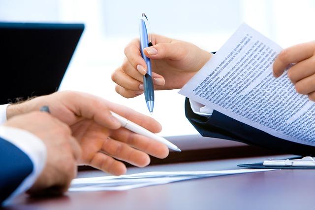 Recruitment Agency Insurance