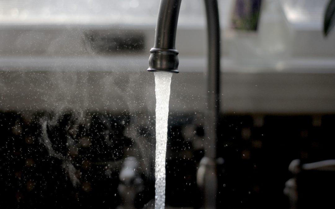 What Is Plumbing Contractors Insurance?