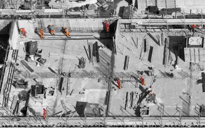 What Is Insurance For Ground Workers?