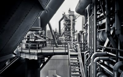 Do you have adequate Manufacturing Insurance?