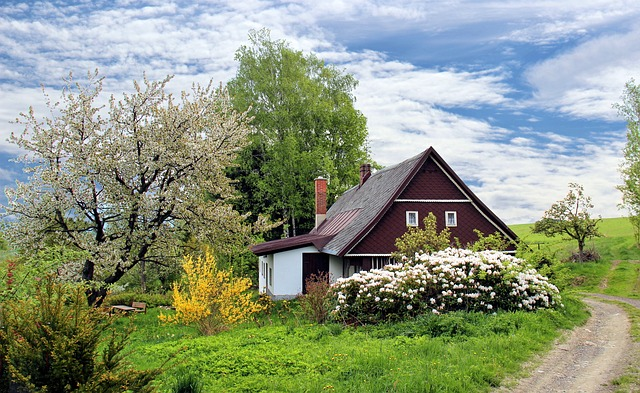 Considerations to keep in mind when choosing Home Insurance