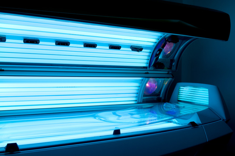 Solariums Sun Bed Insurance: What You Need To Know
