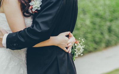 Wedding Insurance Explained