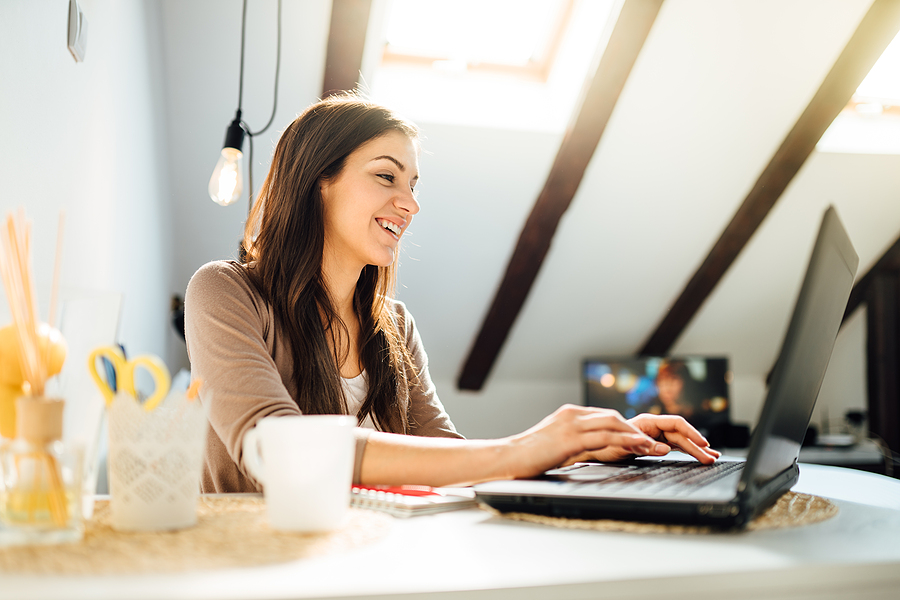 Do I Need Public Liability Insurance As A Freelancer?
