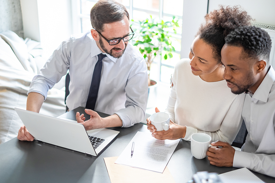How To Set Up Small Business Insurance