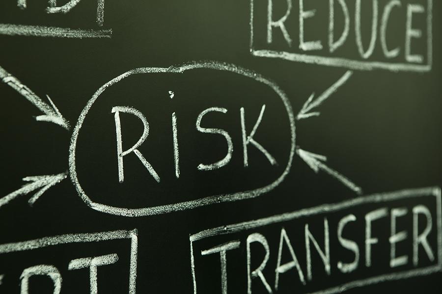 How Do Insurers Define Risk?