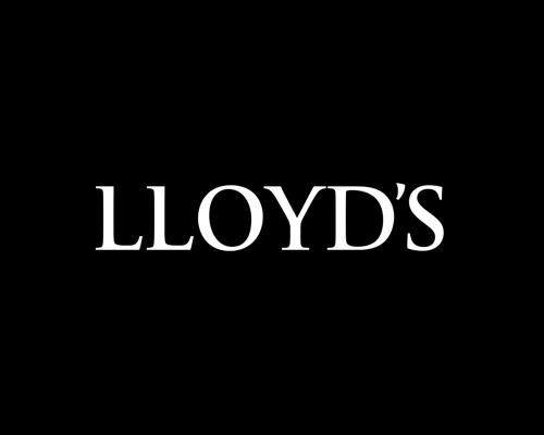 lloydslogo
